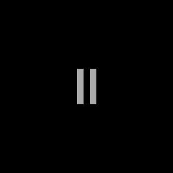 Video pausieren